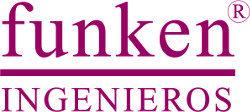Funken Ingenieros : Estudios en Sistemas Eléctricos, Proyectos y Consultoria